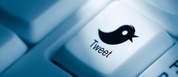 Twitter usages et pratiques