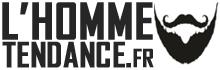 Blog homme: L'homme Tendance.fr